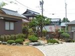 福井県の庭ー南造園ハ真10.jpg