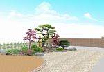 福井県の庭ー南造園図面8.jpg