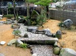 コピー 〜 2007施工例 枯山水2.JPG